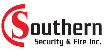 Southern Security & Fire