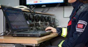 Holly Hill Surveillance System Installer